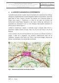 """Riassunto non tecnico integrazioni - """"soluzione di riferimento 2012 - Page 6"""