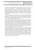 """Riassunto non tecnico integrazioni - """"soluzione di riferimento 2012 - Page 7"""