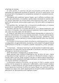 Perché – Verso un mercato delle competenze - Page 2