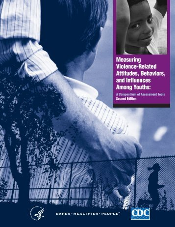 an overview of juvenile delinquency among females