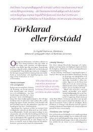 Artikel Intra 1, 2007 I Stefansson.pdf