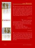 NUEVO NUEVA - Orar con una Palabra - Page 4