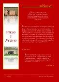 NUEVO NUEVA - Orar con una Palabra - Page 5