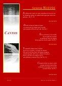 NUEVO NUEVA - Orar con una Palabra - Page 7
