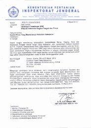 Unduh Undangan SPIP (Dinas Pertanian Kabupaten) - Inspektorat ...