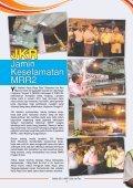 YB - Kementerian Kerja Raya Malaysia - Page 4