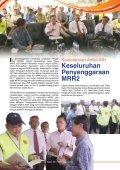 YB - Kementerian Kerja Raya Malaysia - Page 5