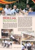YB - Kementerian Kerja Raya Malaysia - Page 6