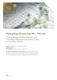Thinking Deeper Research Paper parts 1 and 2.pdf - Innovation Unit