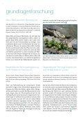 Download (pdf - Celgene GmbH - Seite 4