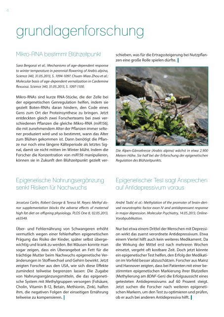 Download (pdf - Celgene GmbH