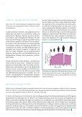 Download (pdf - Celgene GmbH - Seite 6