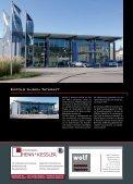 Erich Spiegel GmbH - Michael G. Warbanoff - Seite 2