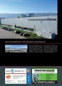 Erich Spiegel GmbH - Michael G. Warbanoff - Seite 3
