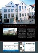 Erich Spiegel GmbH - Michael G. Warbanoff - Seite 4