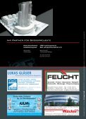 Erich Spiegel GmbH - Michael G. Warbanoff - Seite 6