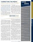 CALLAWAY PRO-JUNIOR - Southern California PGA - Page 5