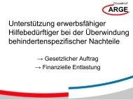 Menschen - Bundeskongress-sgb2.de