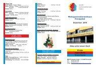 1201 Flyer mgh Dezember final.cdr:CorelDRAW - EN-Mosaik
