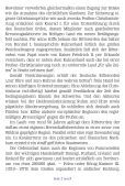"""600 Jahre """"Schlacht bei Grunwald"""" — und kein Ende - Selbstverlag ... - Seite 2"""