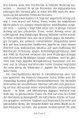 """600 Jahre """"Schlacht bei Grunwald"""" — und kein Ende - Selbstverlag ... - Seite 3"""
