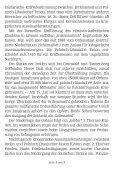 """600 Jahre """"Schlacht bei Grunwald"""" — und kein Ende - Selbstverlag ... - Seite 4"""