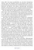 """600 Jahre """"Schlacht bei Grunwald"""" — und kein Ende - Selbstverlag ... - Seite 5"""