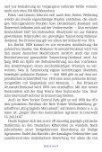 """600 Jahre """"Schlacht bei Grunwald"""" — und kein Ende - Selbstverlag ... - Seite 6"""