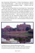 """600 Jahre """"Schlacht bei Grunwald"""" — und kein Ende - Selbstverlag ... - Seite 7"""