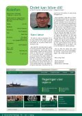 C-vitaminer nr. 1 2011 - Konservative Folkeparti - Page 2