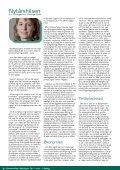 C-vitaminer nr. 1 2011 - Konservative Folkeparti - Page 4