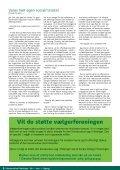 C-vitaminer nr. 1 2011 - Konservative Folkeparti - Page 6