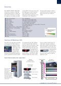 IMagic Weave - WS Tyler - Page 3
