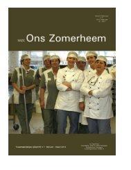 Infokrant februari-maart 2013 versie website.pdf - WZC Ons ...