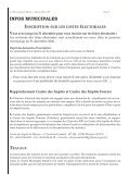 Petit Lauzertin n°67 - Lauzerte - Page 3