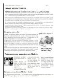 Petit Lauzertin n°67 - Lauzerte - Page 4