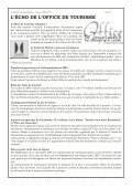 Petit Lauzertin n°67 - Lauzerte - Page 5