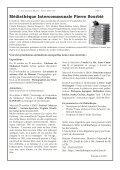 Petit Lauzertin n°67 - Lauzerte - Page 7