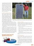 Making Sense of Solar-Electric System Costs - Equal Parenting-BC - Page 2
