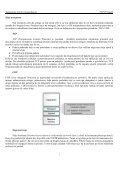 "TCP/IP model - ""Mihajlo Pupin"" Kula - Page 2"