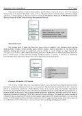 "TCP/IP model - ""Mihajlo Pupin"" Kula - Page 3"