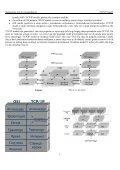"TCP/IP model - ""Mihajlo Pupin"" Kula - Page 5"