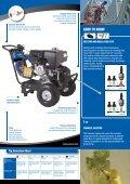 320582Ed , AquaMax - Page 3