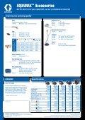 320582Ed , AquaMax - Page 4