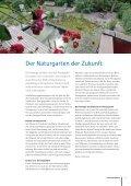 italienisch - Natur & Wirtschaft - Seite 3