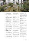 italienisch - Natur & Wirtschaft - Seite 5
