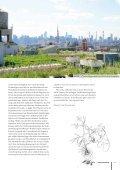 italienisch - Natur & Wirtschaft - Seite 7