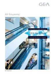 Download - GEA Air Treatment