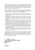 Untitled - Jabatan Audit Negara - Page 6