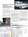 download - Lutze, Inc. - Seite 3